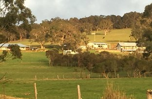 Picture of 129 Harewood Road, Denmark WA 6333
