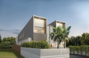 Picture of 1 & 2/25 Nautilus Way, Kingscliff NSW 2487