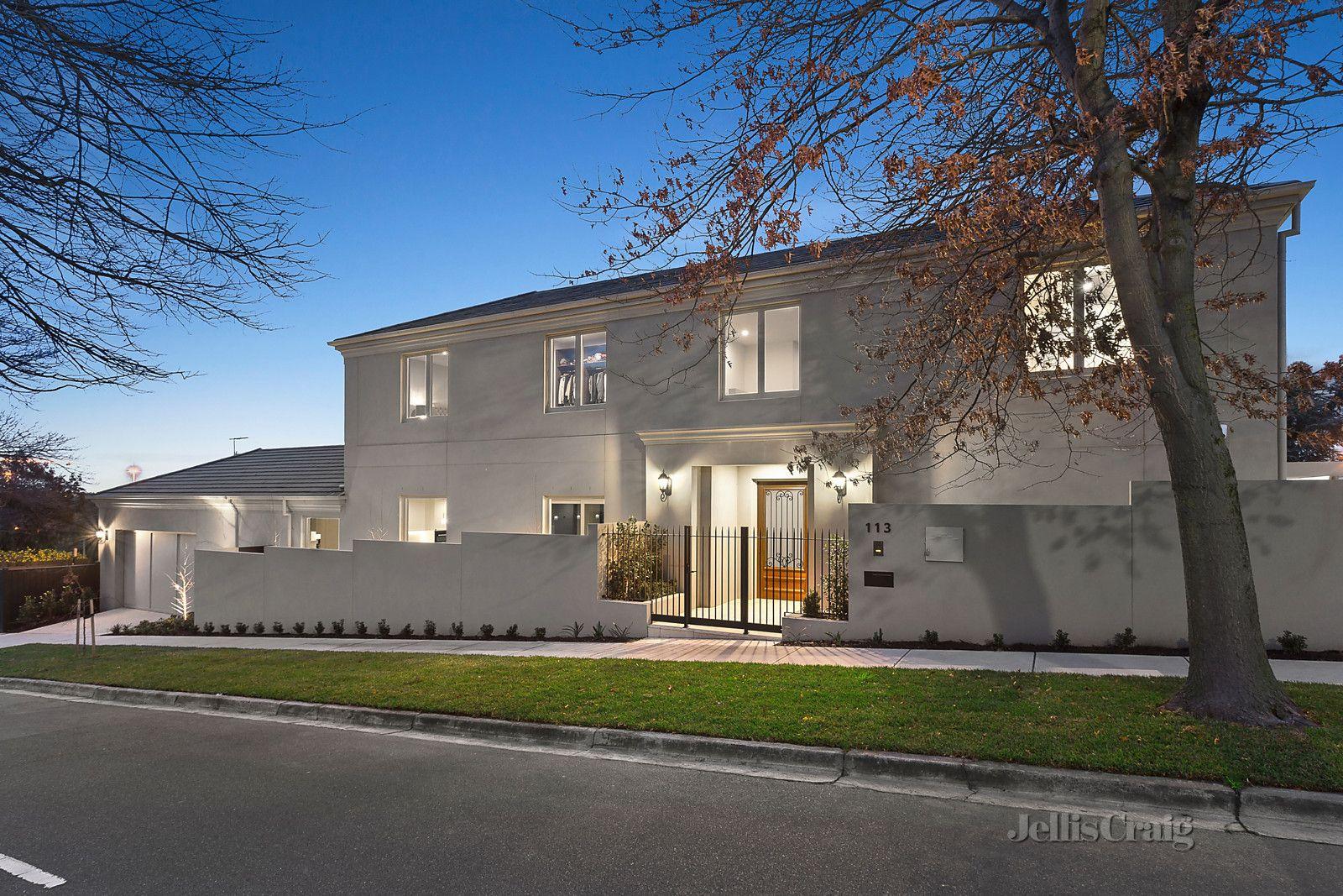 113 Belford Road, Kew East VIC 3102, Image 0