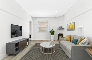 Picture of 4/4 King George Street, Lavender Bay NSW 2060