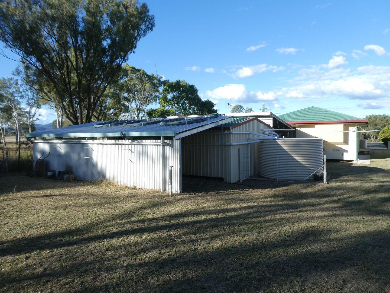 16B Elizabeth Street, Biggenden QLD 4621, Image 1