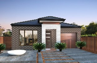 Picture of LOT 355 Tuition Drive, New Haven Estate, Tarneit VIC 3029