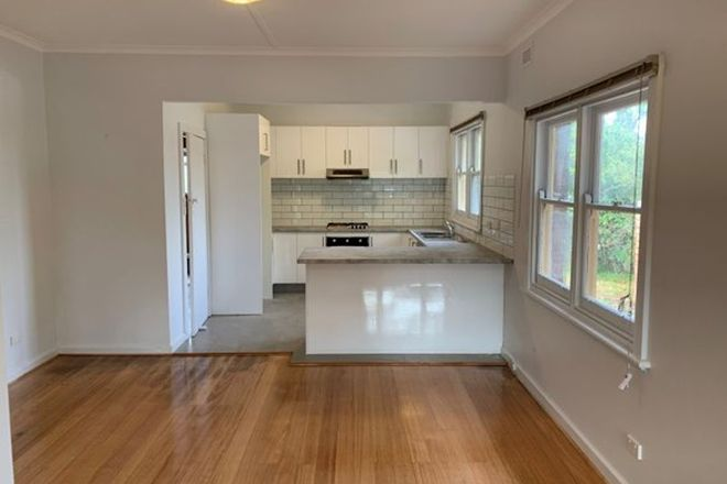 Picture of 280 Heidelberg-warrandyte Road, WARRANDYTE VIC 3113