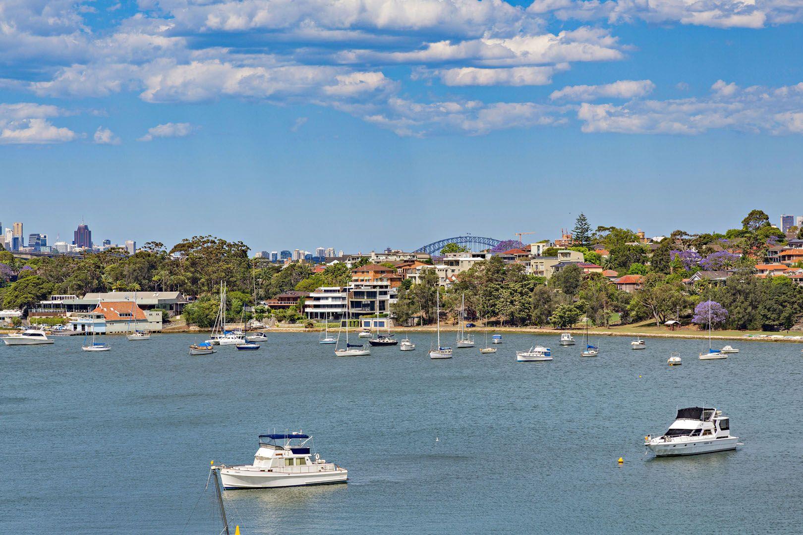 61/1 Bayside Terrace, Cabarita NSW 2137, Image 0