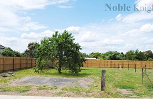 Picture of Lot 2 , 15 Hunter Street, Mansfield VIC 3722