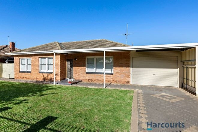 Picture of 22 Calstock  Avenue, EDWARDSTOWN SA 5039