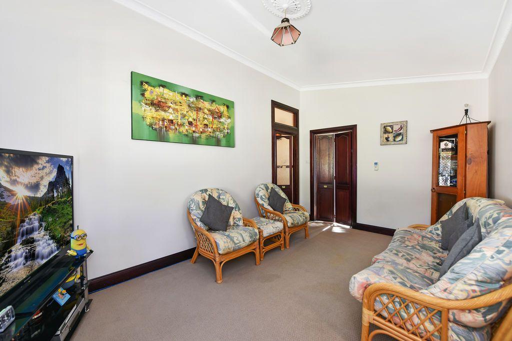 8 Duff Street, Katoomba NSW 2780, Image 1