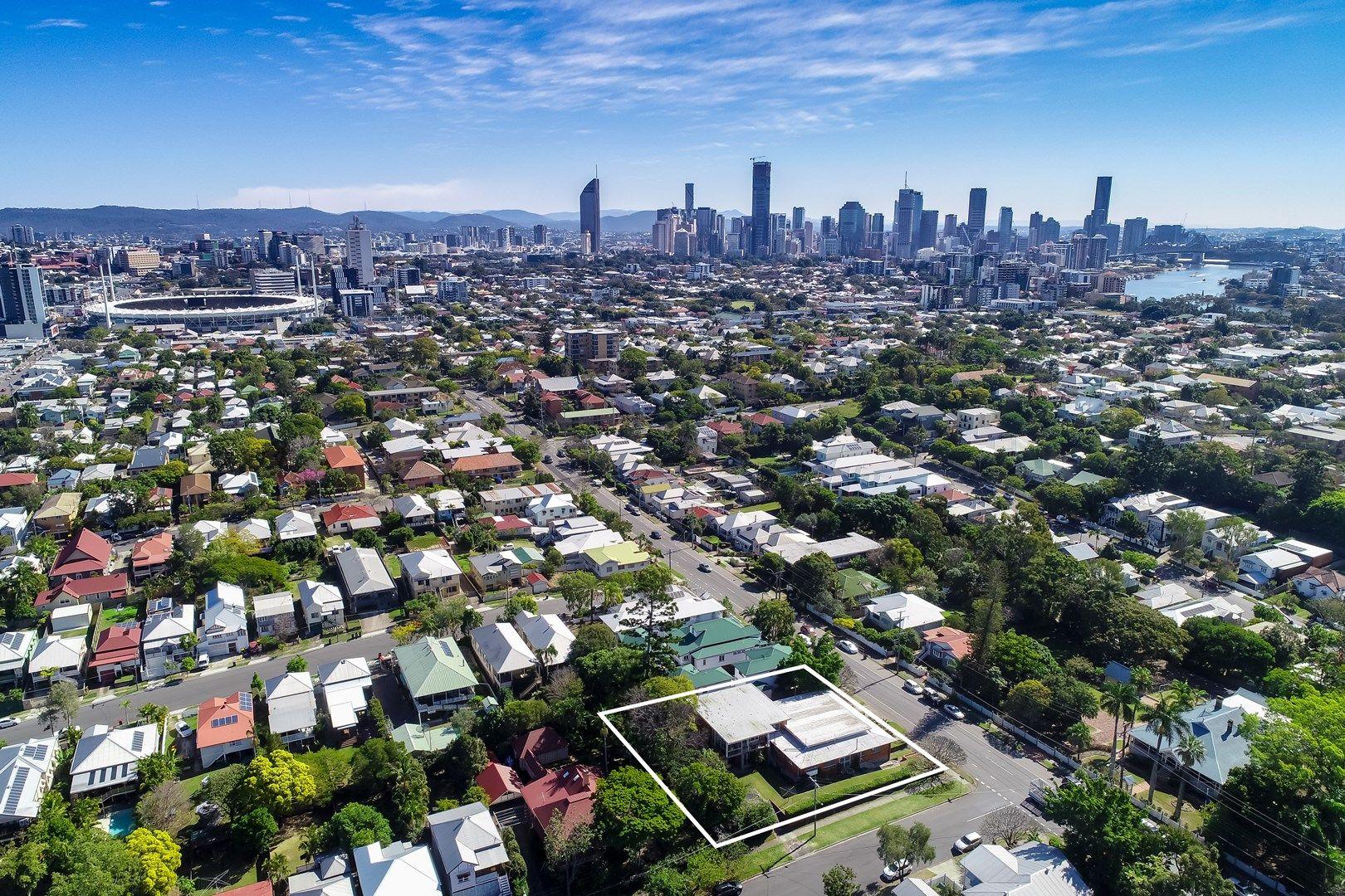 539 Vulture Street East, East Brisbane QLD 4169, Image 2