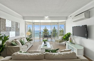 Picture of 21/186 The Esplanade, Burleigh Heads QLD 4220