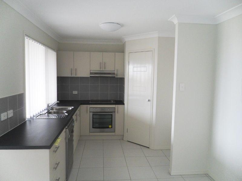 34B Bottlebrush Street, Kingaroy QLD 4610, Image 1