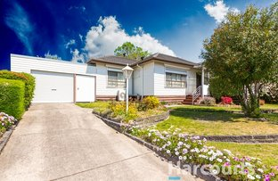 Picture of 22 Garside Street, Dandenong VIC 3175