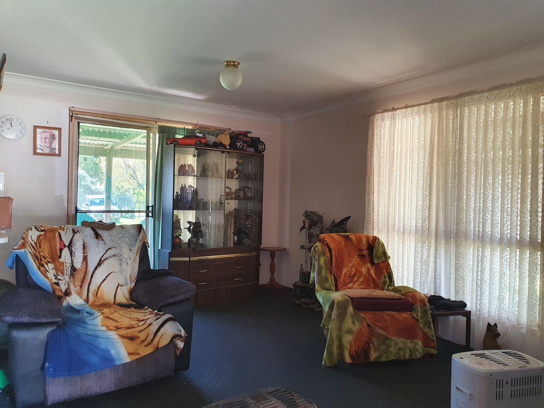 6 Crofton Street, Blackbutt QLD 4314, Image 1