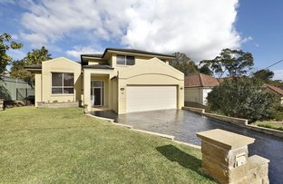 Picture of 12 Wallami Street, Caringbah South NSW 2229