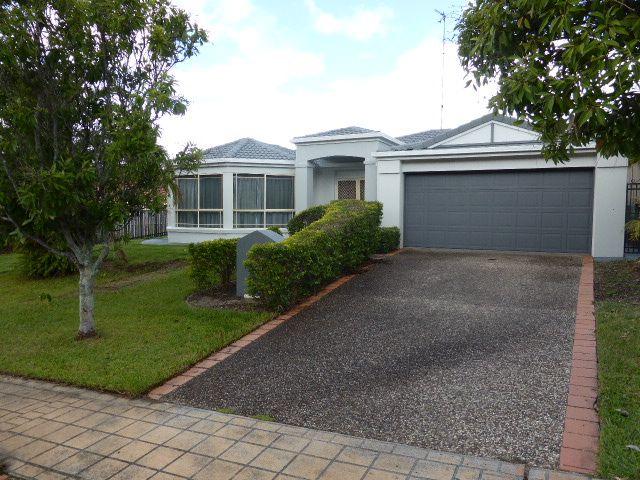 10 Glastonbury Drive, Mudgeeraba QLD 4213, Image 0