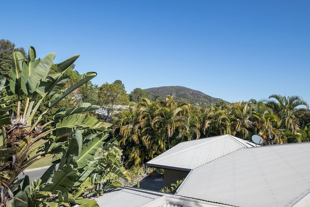7 Sunstone Court, Yaroomba QLD 4573, Image 0