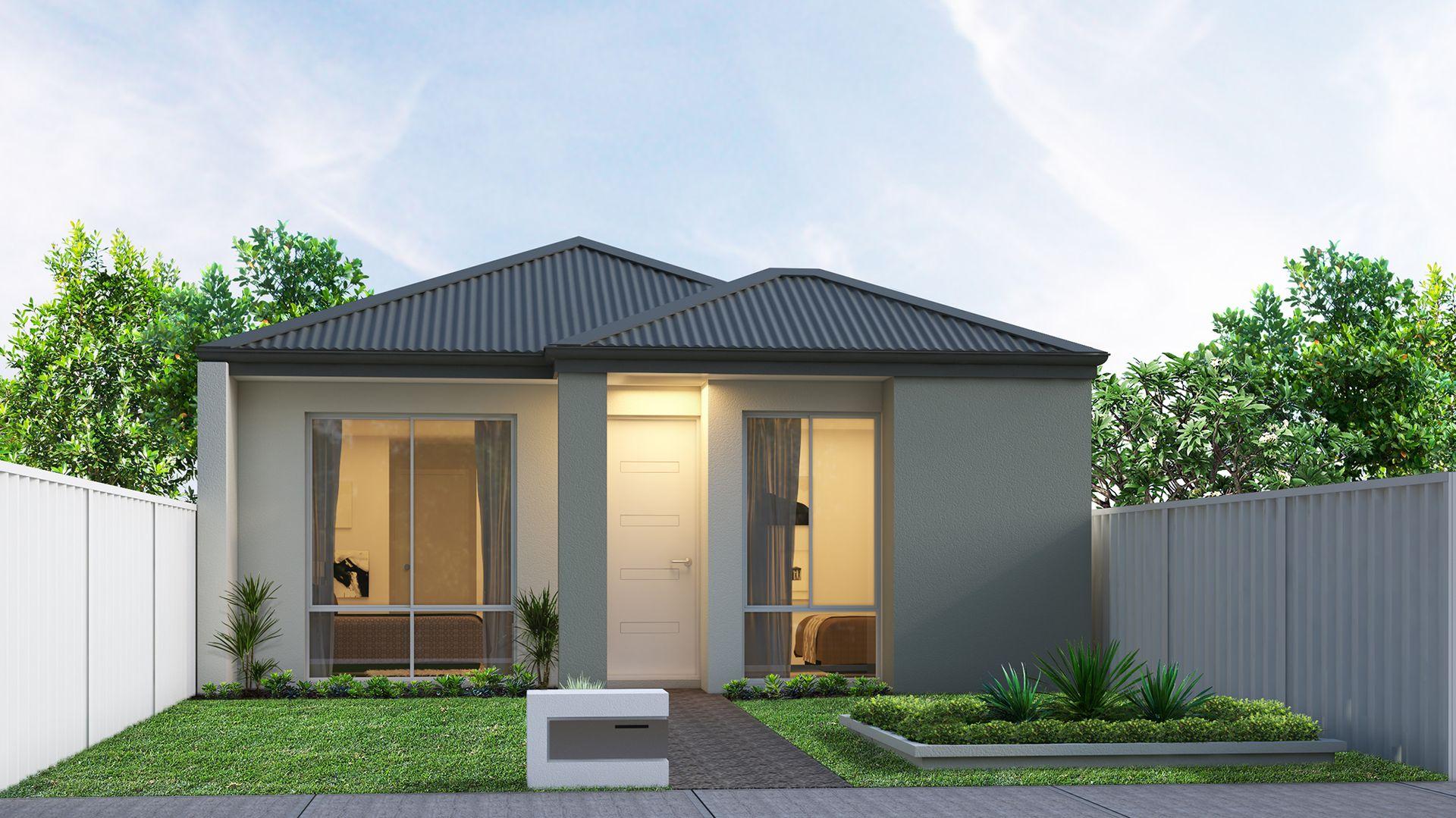 3 bedrooms New House & Land in Lofter way YANCHEP WA, 6035