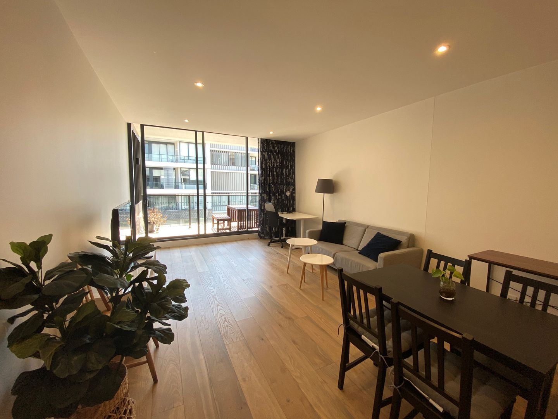 209/5B Whiteside Street, North Ryde NSW 2113, Image 0