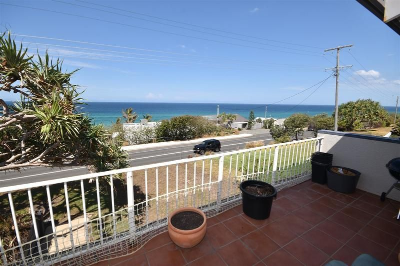 4/22 Corsair Crescent, Sunrise Beach QLD 4567, Image 0