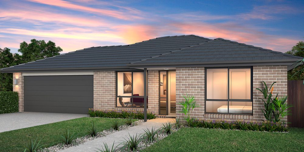 Lot 4 Hasting St, Murgon QLD 4605, Image 0