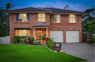 Picture of 35 Bataan Circuit, Bateau Bay NSW 2261