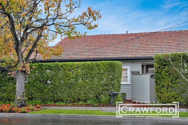Picture of 134 Russell  Road, NEW LAMBTON NSW 2305