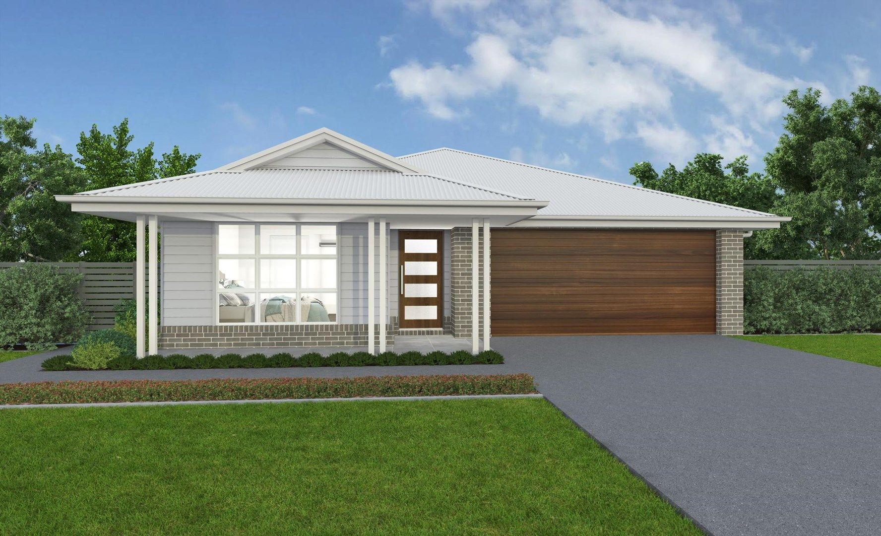 113 Crossing Street, Bellbird NSW 2325, Image 0