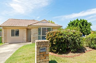 Picture of 6 Brooke Street, Crestmead QLD 4132