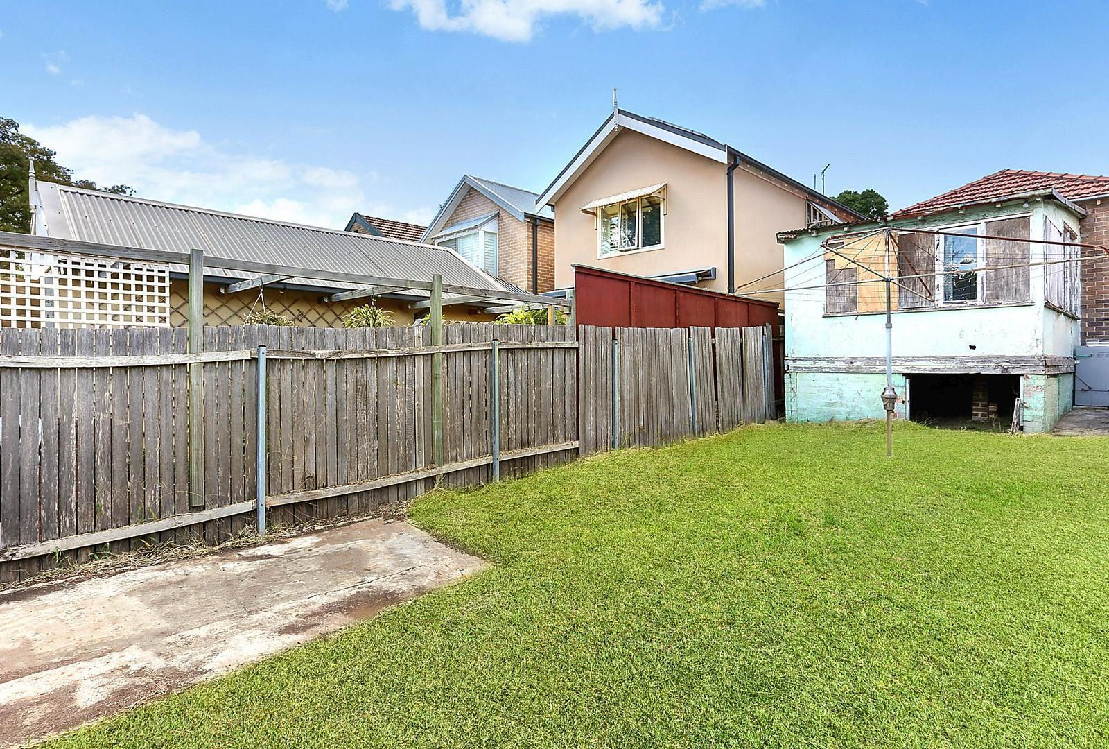 84 Hayberry Street, Crows Nest NSW 2065, Image 1
