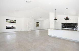 Picture of 9A Piallingo Street, Mudgeeraba QLD 4213