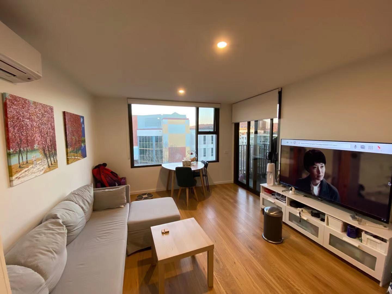 1 bedrooms Apartment / Unit / Flat in 409/19 Challis Street DICKSON ACT, 2602