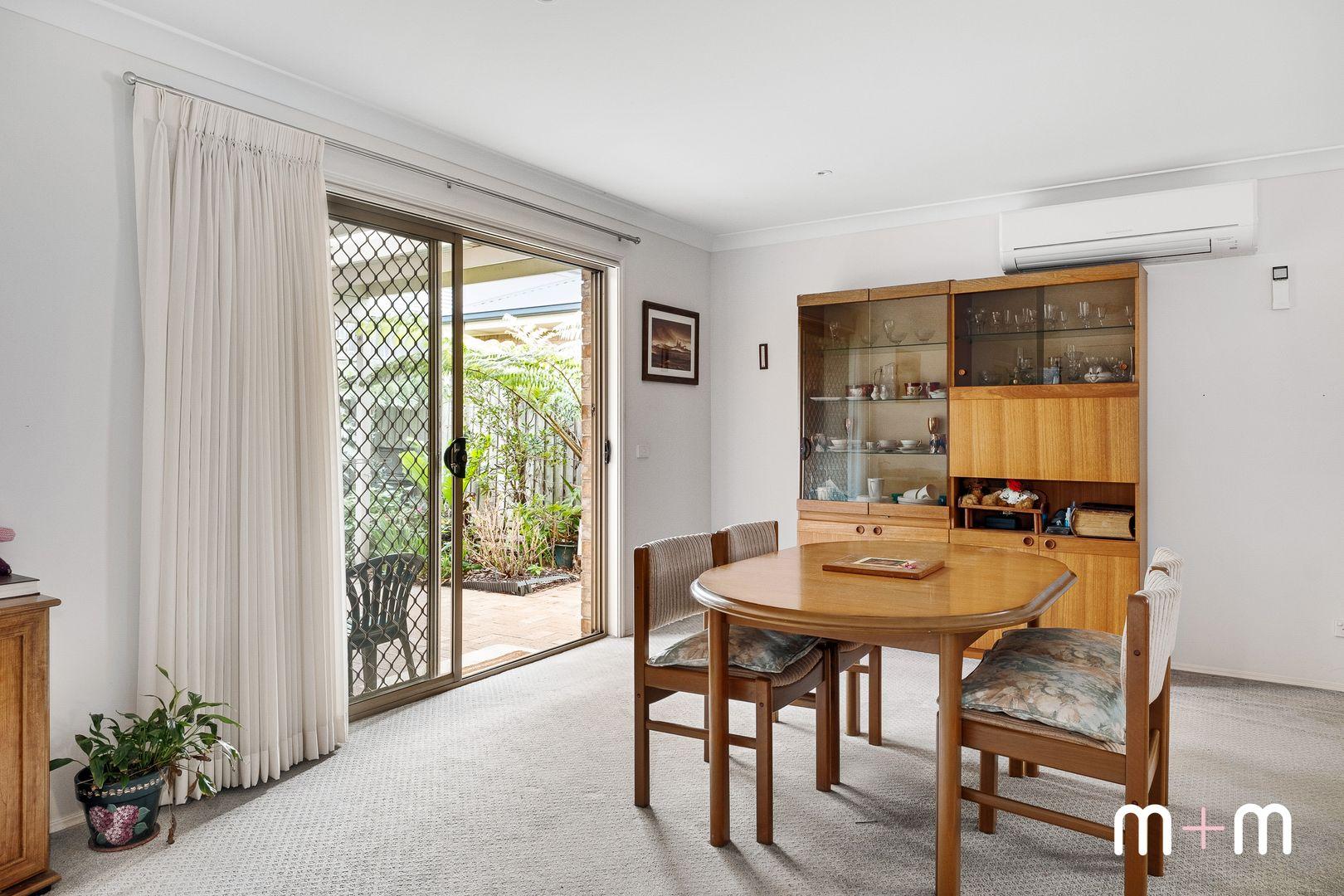30 Cherry Street, Woonona NSW 2517, Image 2