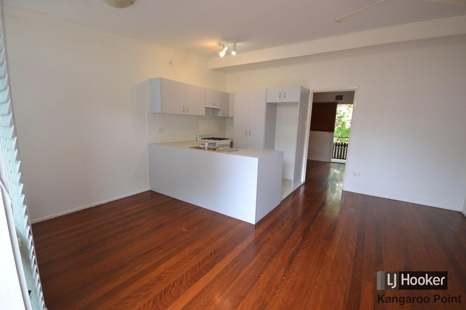 2/29 Blackall Terrace, East Brisbane QLD 4169, Image 0