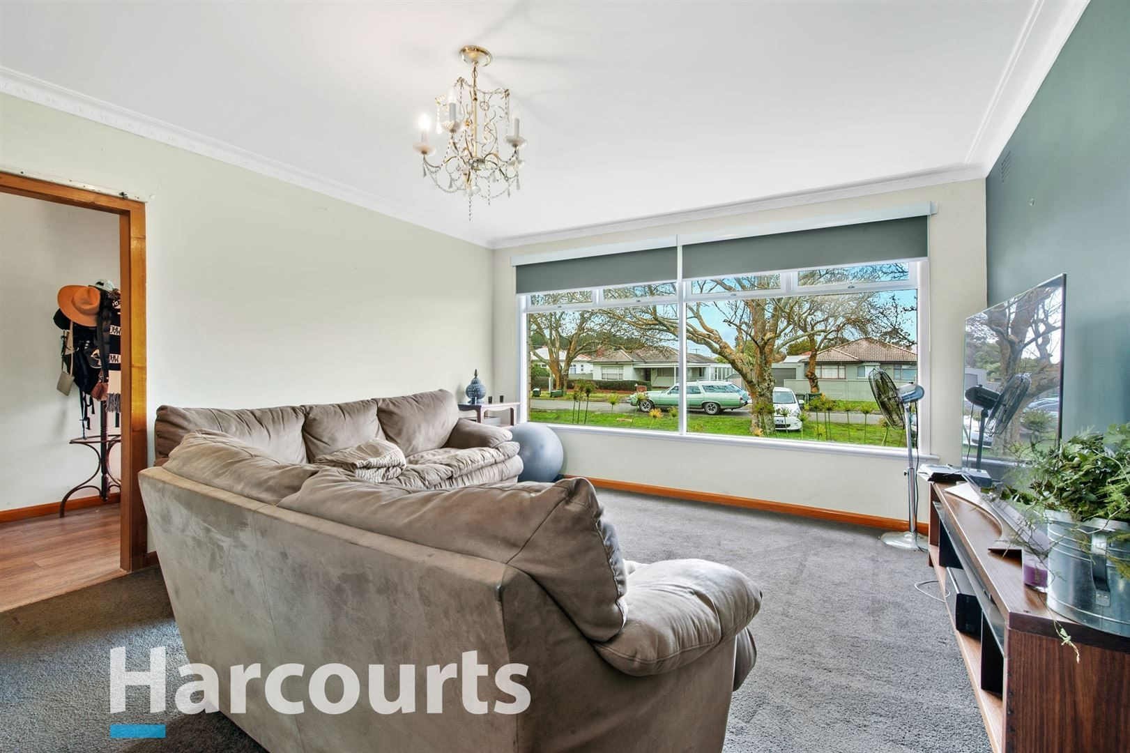 222 Park Street West, Delacombe VIC 3356, Image 2