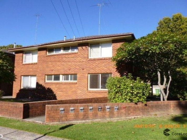 1/28 Union Road, Penrith NSW 2750, Image 0