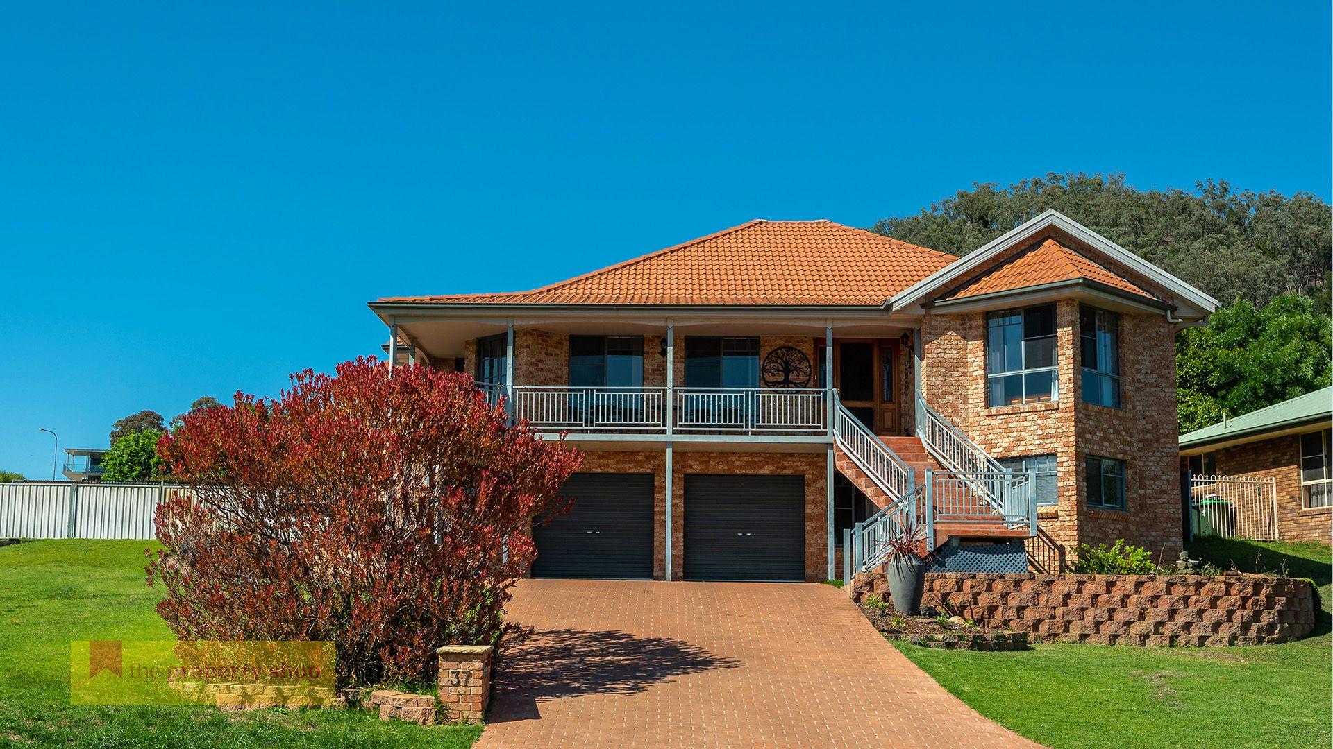 37 Dewhurst Drive, Mudgee NSW 2850, Image 0