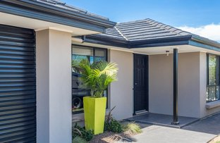 Picture of 14 Maritime Road, Seaford Meadows SA 5169
