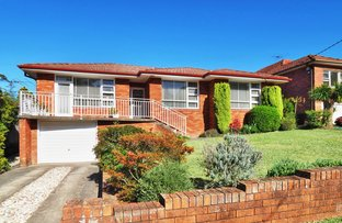 Picture of 28 Albuera Road, Epping NSW 2121
