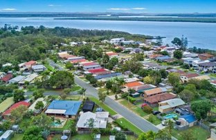 Picture of 53 Shanahan Street, Redland Bay QLD 4165