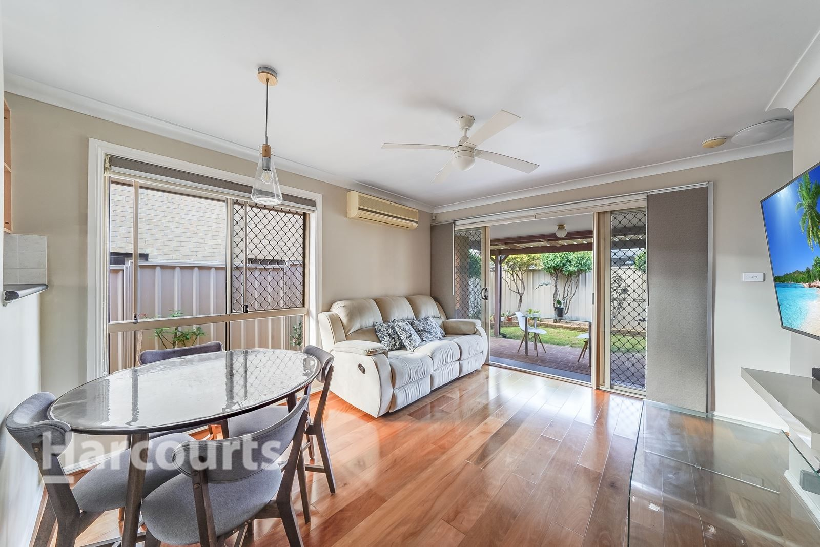 3/34 Allman Street, Campbelltown NSW 2560, Image 2