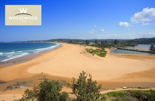 Picture of 120 Mona Vale Road, Warriewood NSW 2102