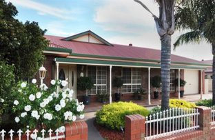 Picture of 5 BRIMAGE STREET, Whyalla SA 5600