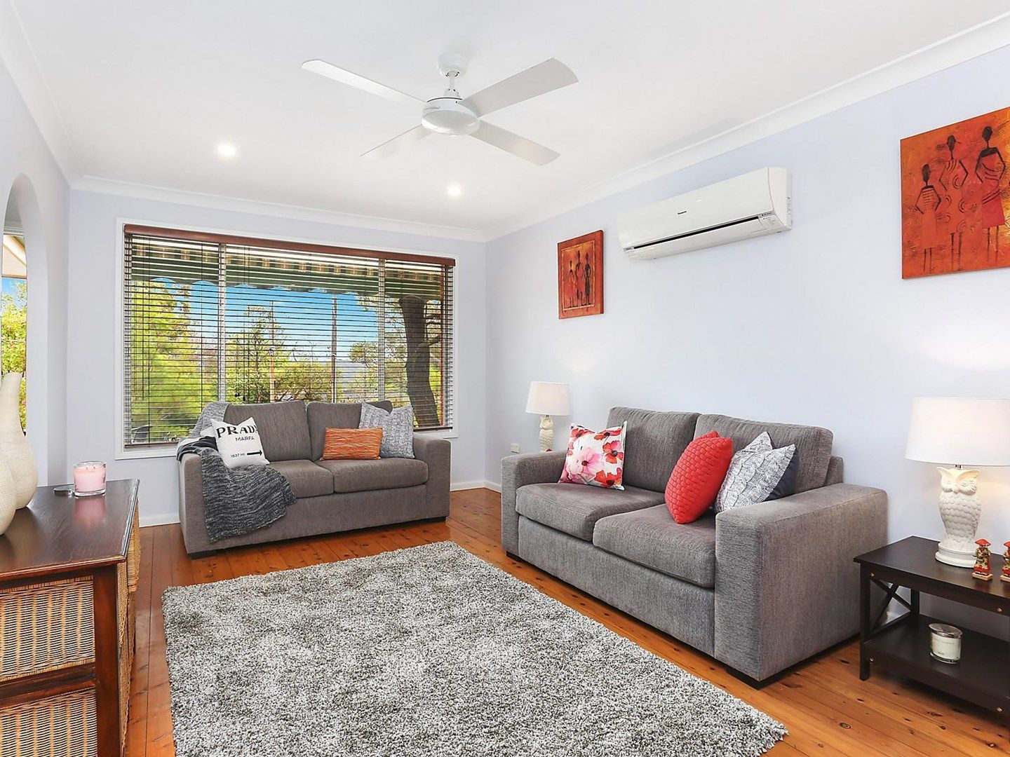 12 Evelyn Crescent, Berowra Heights NSW 2082, Image 0
