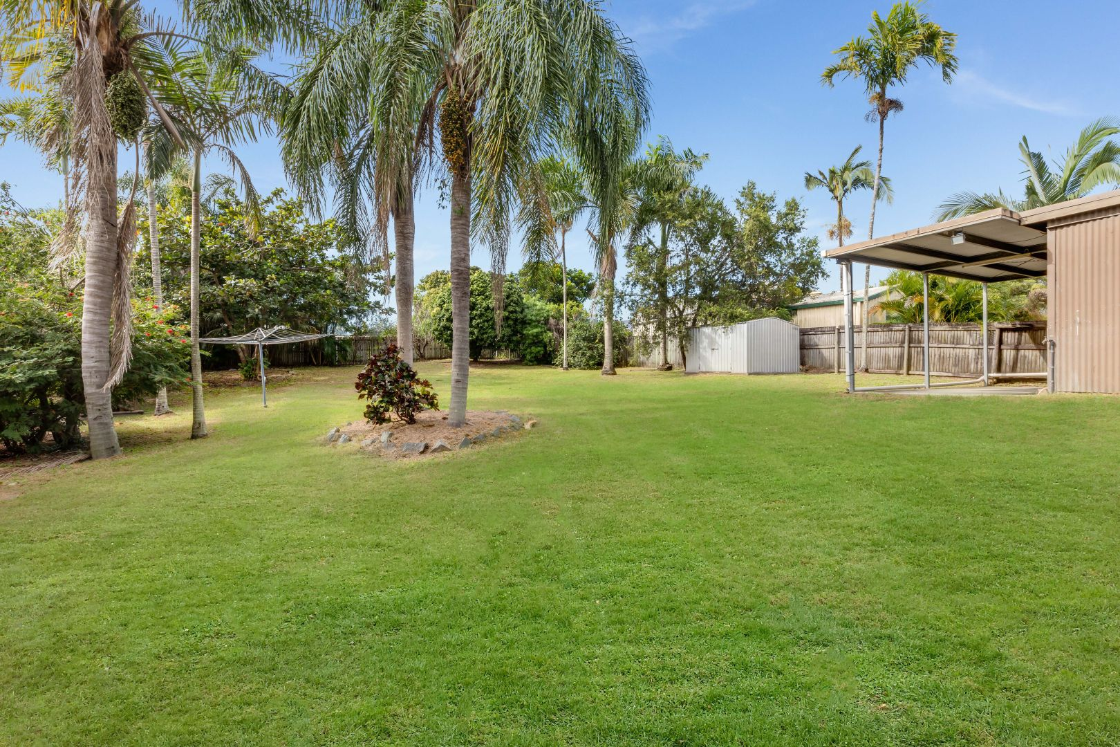 15 Sologinkin Road, Rural View QLD 4740, Image 2