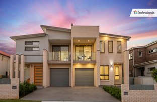 Picture of 11A Eccles Street, Ermington NSW 2115