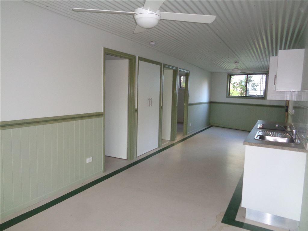 10B Park Lane, Gympie QLD 4570, Image 2