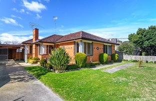 Picture of 12 Talbot Avenue, Oakleigh South VIC 3167