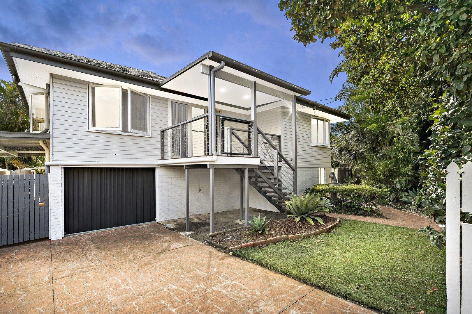 259 Elizabeth Avenue, Clontarf QLD 4019, Image 0