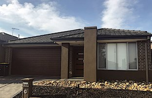 Picture of 24 Viscosa Road, Brookfield VIC 3338