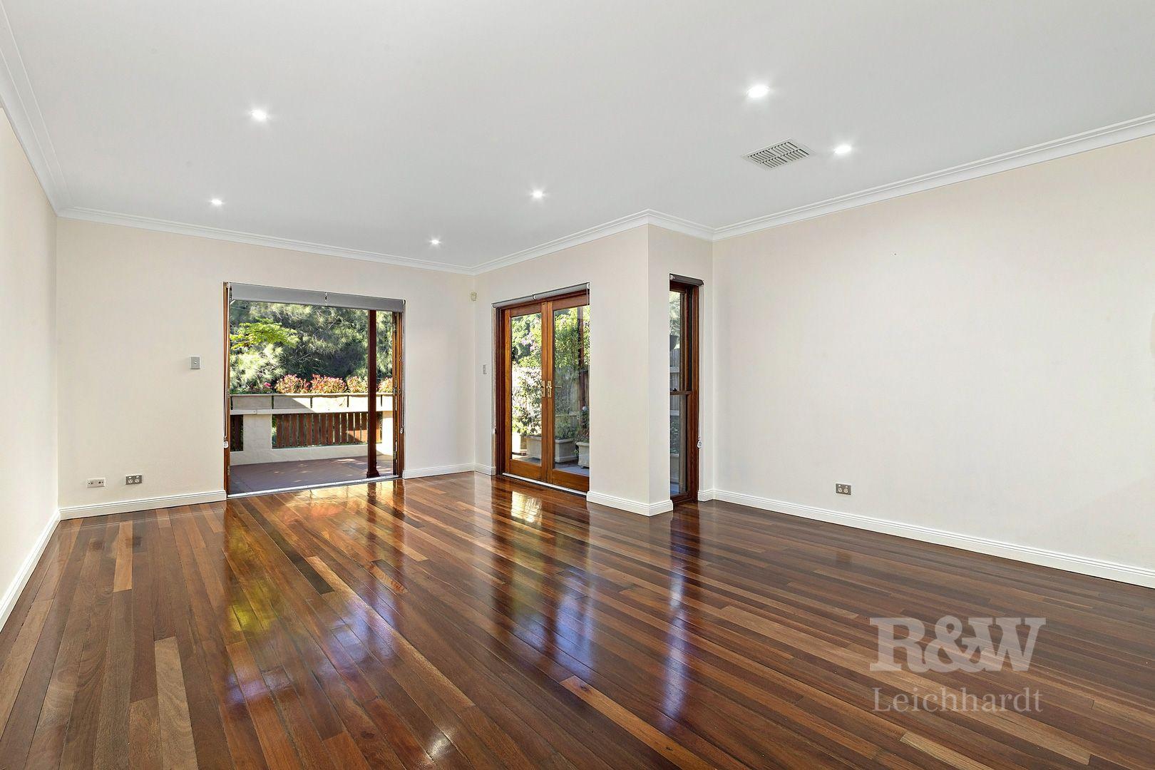 3/37 Hawthorne Pde, Haberfield NSW 2045, Image 1