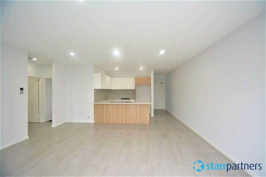 443-447 GUILDFORD ROAD, Guildford NSW 2161, Image 1